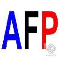 AFPviewer