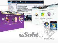 eSobi