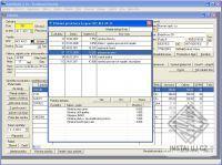 Program Autoservis + AdmWinPU