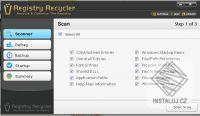 Registry Recycler