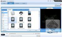 DVDFab Blu-ray Ripper 3D Plus