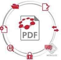 ABBYY PDF Transformer+
