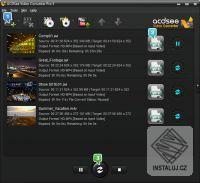 ACDSee Video Converter Pro
