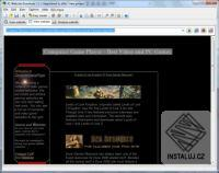 A1 Website Download
