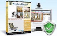 WebCam Monitor