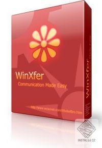 WinXfer