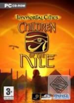 Children of the Nile