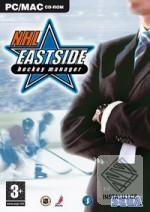 NHL Eastside Hockey Manager