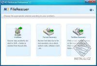 M3 FileRescuer Professional