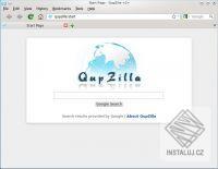 QupZilla