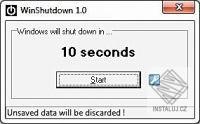 WinShutdown