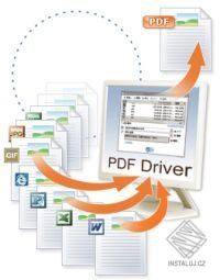 DocuCom PDF Driver