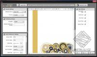 FlexPaper Desktop Publisher