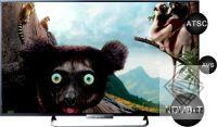 BlazeVideo HDTV Player