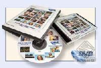 DVD Labeler