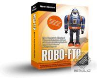Robo-FTP