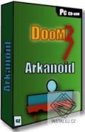 Doom III - Arkanoid