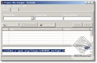 URL Snooper