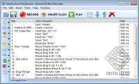 Advanced Macro Recorder