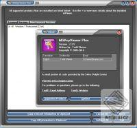MSKeyViewer Plus