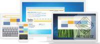 Yandex Browser