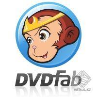 DVDFab Beta