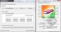 HFV Hidden Folder Virus Cleaner Pro