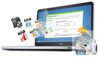 Data Recovery WinPE