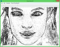 PhotoSketch9