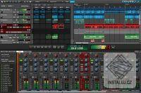 Mixcraft