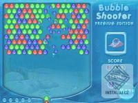 Youda Bubble Shooter