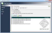 FileToFolder