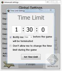 UGilSoft Game Launcher