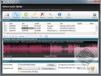 Helium Audio Splitter