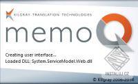 memoQ translator pro