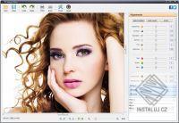 PC Image Editor