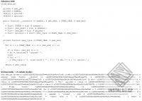 LS shade coder