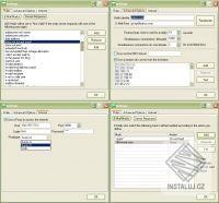 GSA Email Verifier