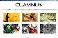 Clavinuk