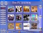 The PC Jukebox