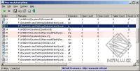 ProcessActivityView