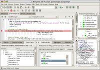 Wing IDE Professional