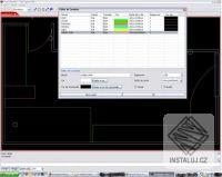 Archimedes: An architecture open CAD