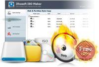 ISO Maker Free