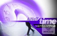 ANeT-Time