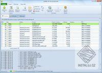 AUDREY FTP Downloader 2012