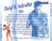 BodyFit Instruktor