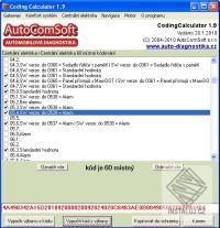 CodingCalculator