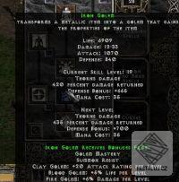 Diablo2calc