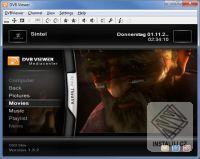 DVB Viewer TE